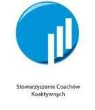 sck-logo-mod